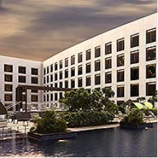 Hotel Booking in Delhi