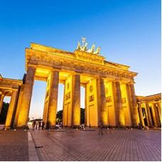 Best of Munich and Berlin