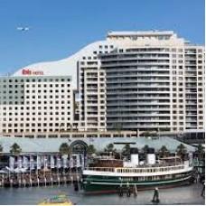Hotel Booking in Sydney
